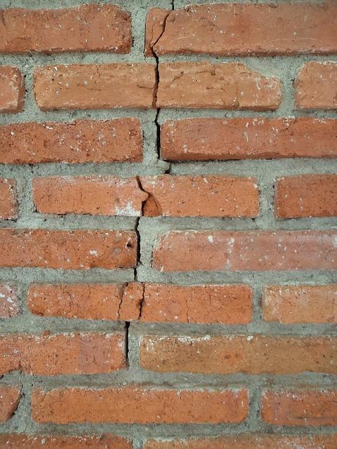 Repair Any Cracks